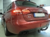 Audi A4 Avant 2010