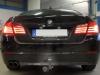 BMW 5-serie 2011